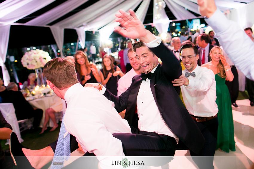 052-the-london-west-hollywood-indian-wedding-photographer-reception-photos