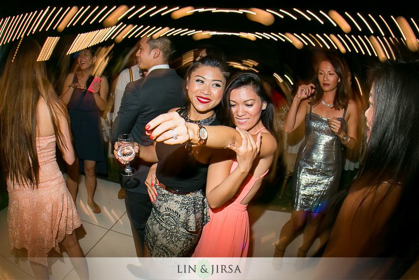 052-turnip-rose-promenade-and-gardens-costa-mesa-wedding-photographer-wedding-reception-photos