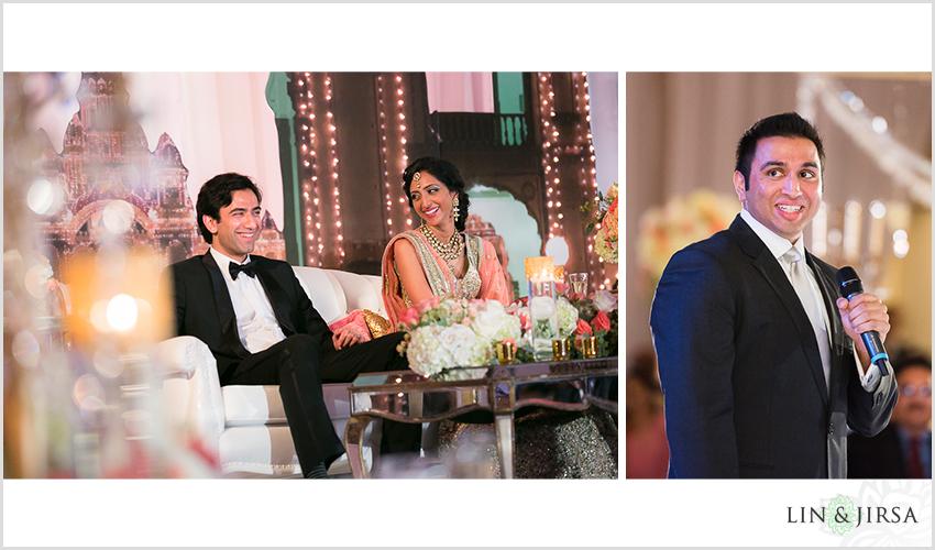 053-hyatt-regency-long-beach-indian-wedding-photographer-wedding-reception-photos