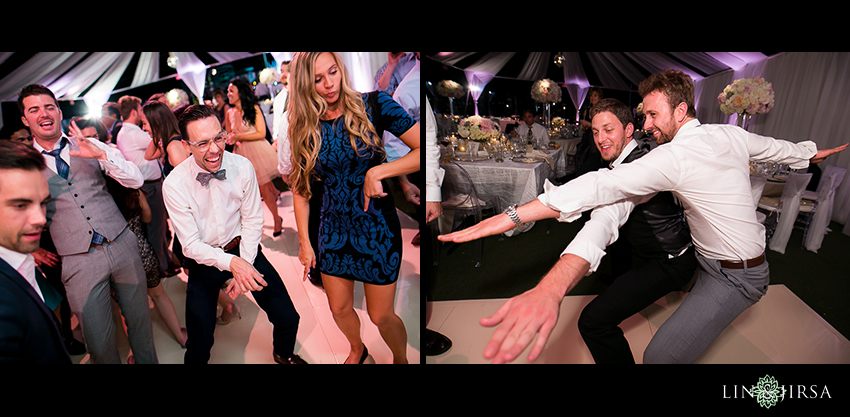053-the-london-west-hollywood-indian-wedding-photographer-reception-photos