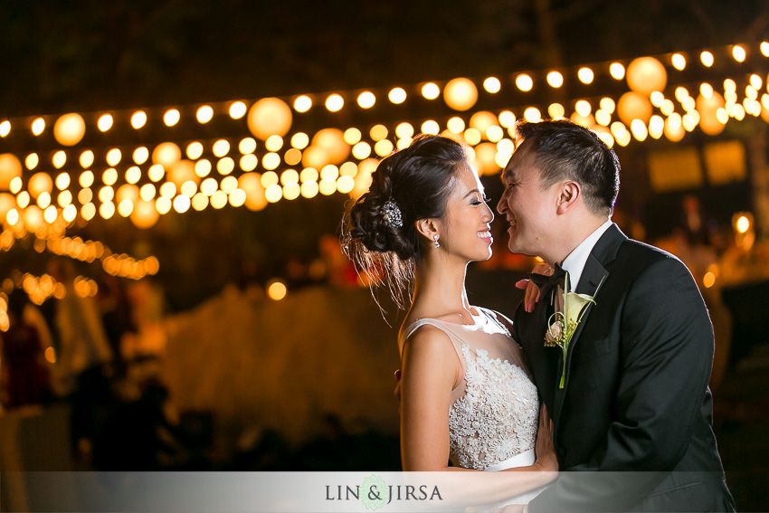 053-turnip-rose-promenade-and-gardens-costa-mesa-wedding-photographer-wedding-reception-photos