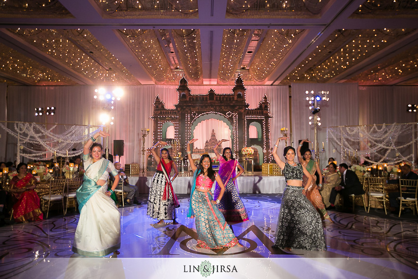 054-hyatt-regency-long-beach-indian-wedding-photographer-wedding-reception-photos