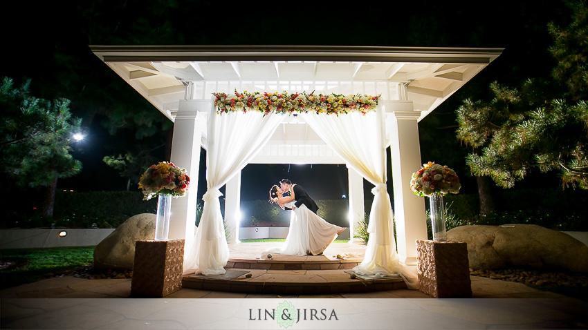 054-turnip-rose-promenade-and-gardens-costa-mesa-wedding-photographer-wedding-reception-photos