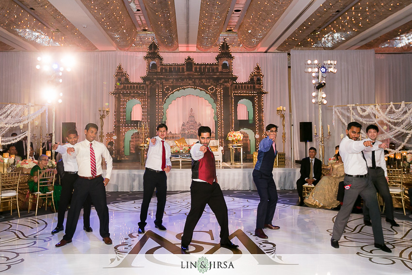055-hyatt-regency-long-beach-indian-wedding-photographer-wedding-reception-photos