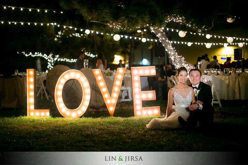 055-turnip-rose-promenade-and-gardens-costa-mesa-wedding-photographer-wedding-reception-photos