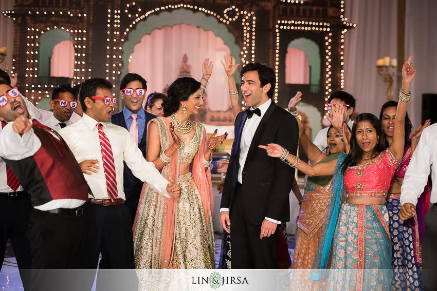 056-hyatt-regency-long-beach-indian-wedding-photographer-wedding-reception-photos