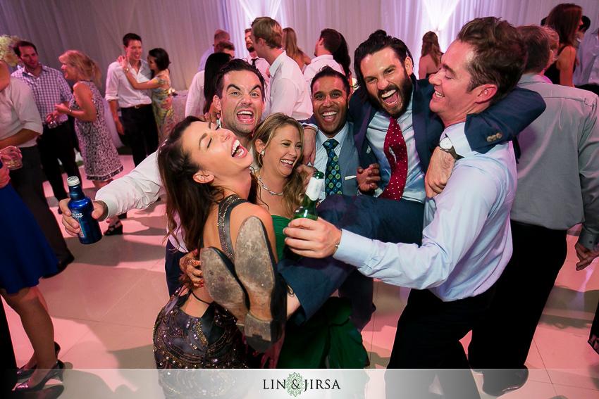 056-the-london-west-hollywood-indian-wedding-photographer-reception-photos