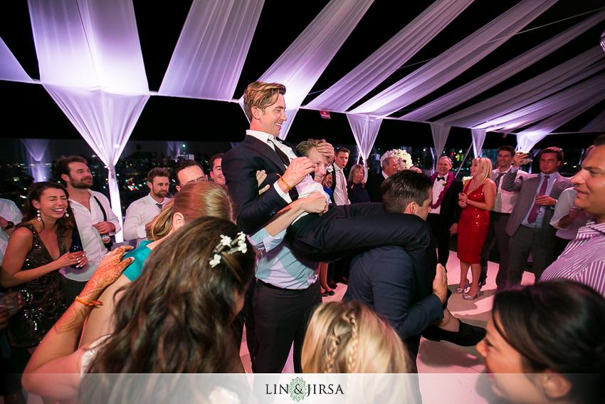057-the-london-west-hollywood-indian-wedding-photographer-reception-photos