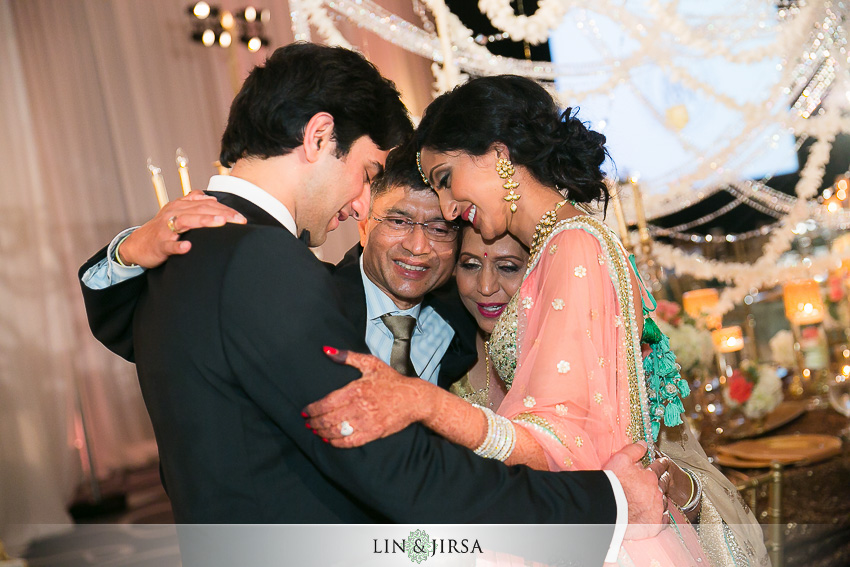 058-hyatt-regency-long-beach-indian-wedding-photographer-wedding-reception-photos