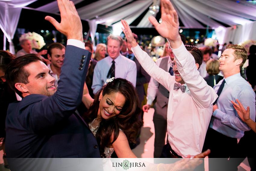 058-the-london-west-hollywood-indian-wedding-photographer-reception-photos