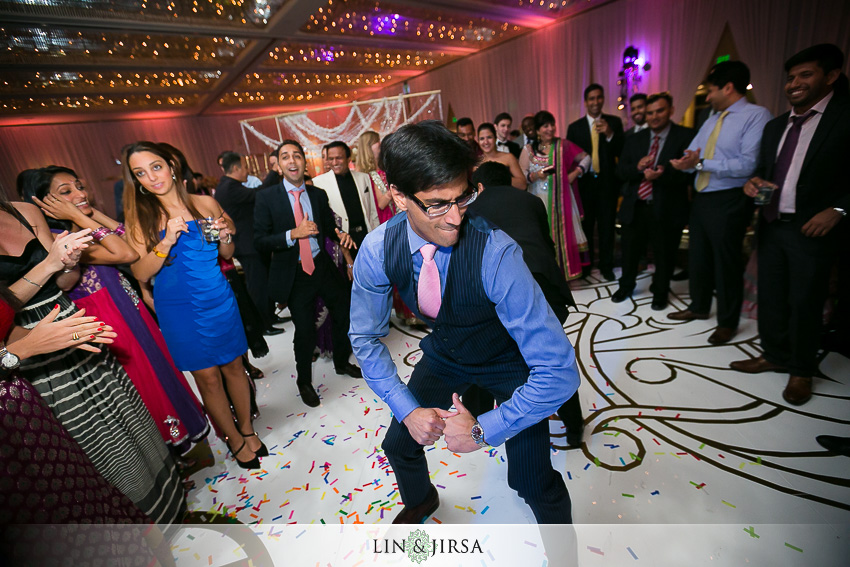 059-hyatt-regency-long-beach-indian-wedding-photographer-wedding-reception-photos