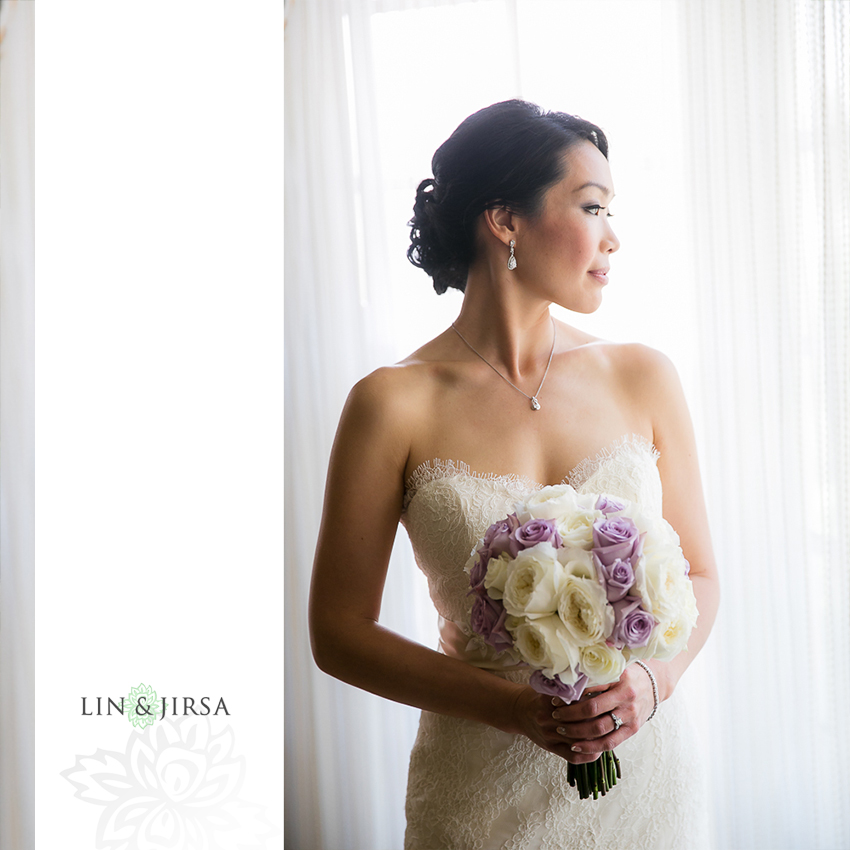 06-private-estate-orange-couty-wedding-photographer-getting-ready-photos
