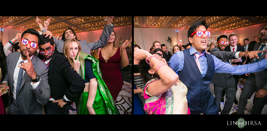 062-hyatt-regency-long-beach-indian-wedding-photographer-wedding-reception-photos