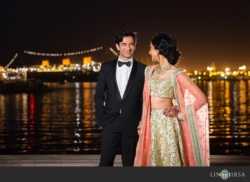 063-hyatt-regency-long-beach-indian-wedding-photographer-wedding-reception-photos