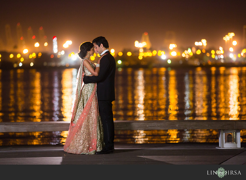064-hyatt-regency-long-beach-indian-wedding-photographer-wedding-reception-photos