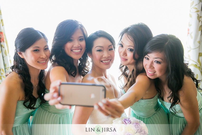 07-private-estate-orange-couty-wedding-photographer-getting-ready-photos
