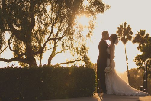 0713-AS-Newport-Beach-Marriott-Wedding-Photography-2