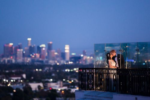 0972-MN-London-Hotel-West-Hollywood-Wedding-Photos