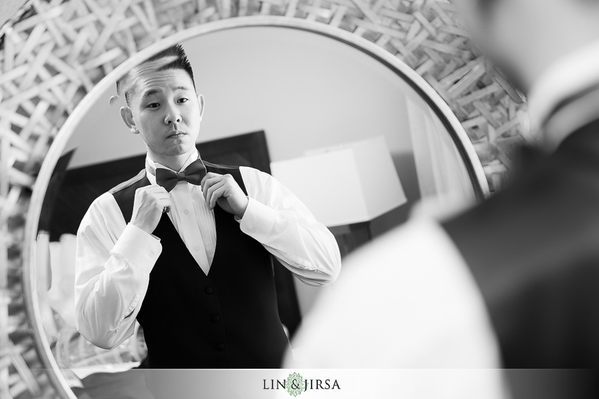 10-newport-beach-marriott-wedding-photographer-getting-ready-photos