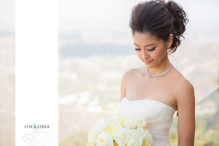 12-malibu-vineyard-estate-wedding-photographer-getting-ready-photos