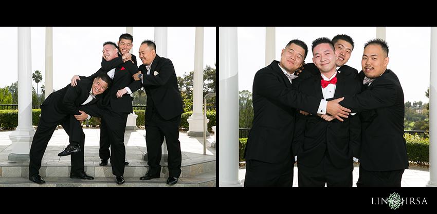 13-newport-beach-marriott-wedding-photographer-getting-ready-photos