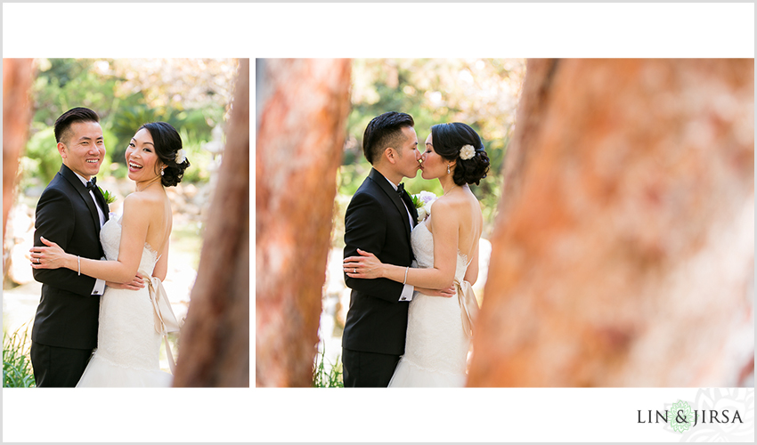 13-private-estate-orange-couty-wedding-photographer-first-look-couple-session-photos
