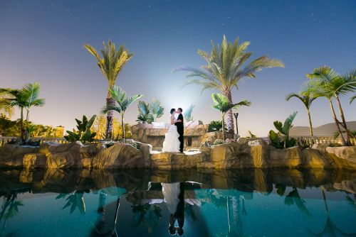 1500-MA-San-Clemente-Wedding-Photography