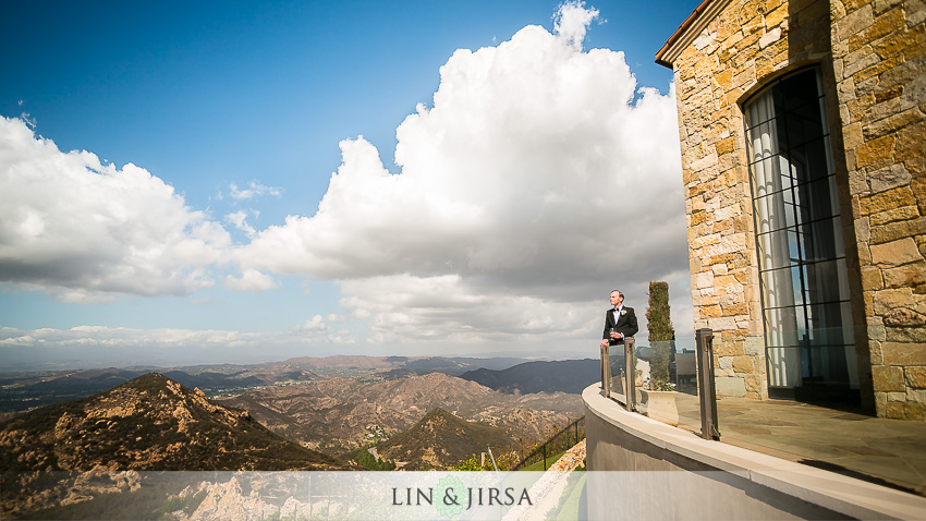 16-malibu-vineyard-estate-wedding-photographer-getting-ready-photos