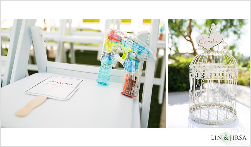 16-newport-beach-marriott-wedding-photographer-wedding-ceremony-photos