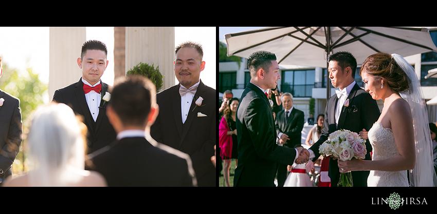 17-newport-beach-marriott-wedding-photographer-wedding-ceremony-photos