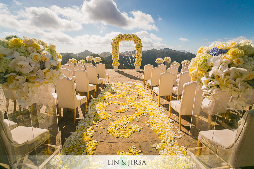 19-malibu-vineyard-estate-wedding-photographer-wedding-ceremony-photos