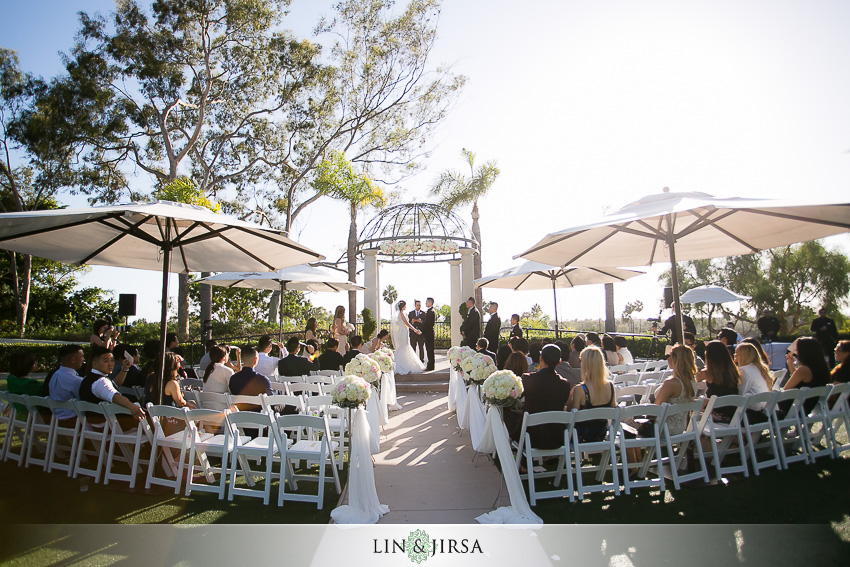 19-newport-beach-marriott-wedding-photographer-wedding-ceremony-photos