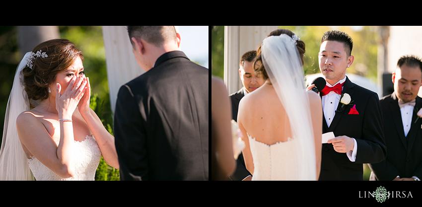 20-newport-beach-marriott-wedding-photographer-wedding-ceremony-photos