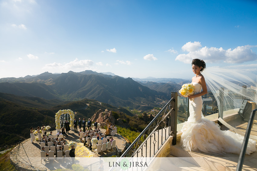21-malibu-vineyard-estate-wedding-photographer-wedding-ceremony-photos