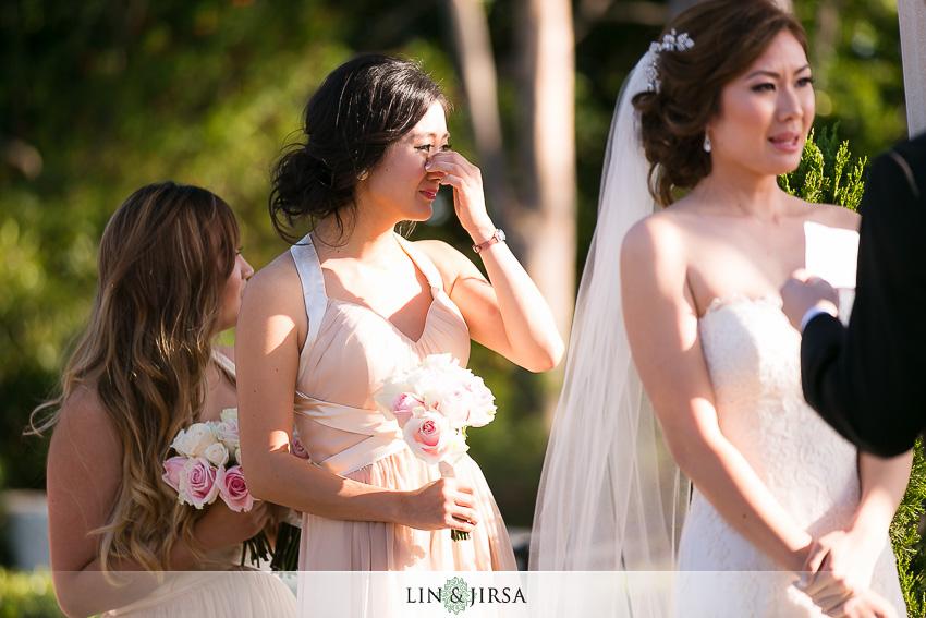 21-newport-beach-marriott-wedding-photographer-wedding-ceremony-photos