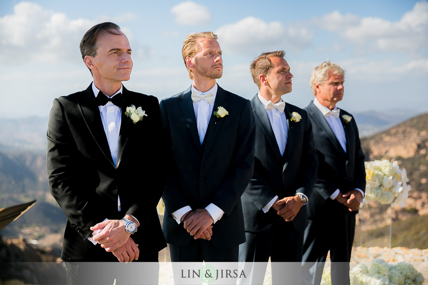 22-malibu-vineyard-estate-wedding-photographer-wedding-ceremony-photos