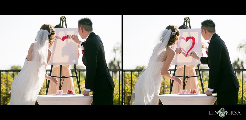 22-newport-beach-marriott-wedding-photographer-wedding-ceremony-photos