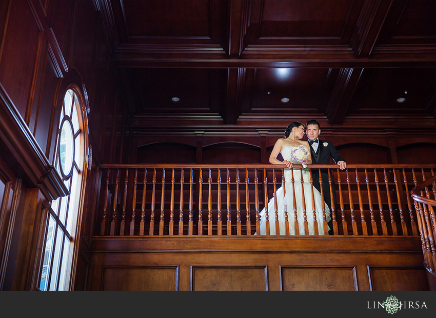 22-private-estate-orange-couty-wedding-photographer-first-look-couple-session-photos