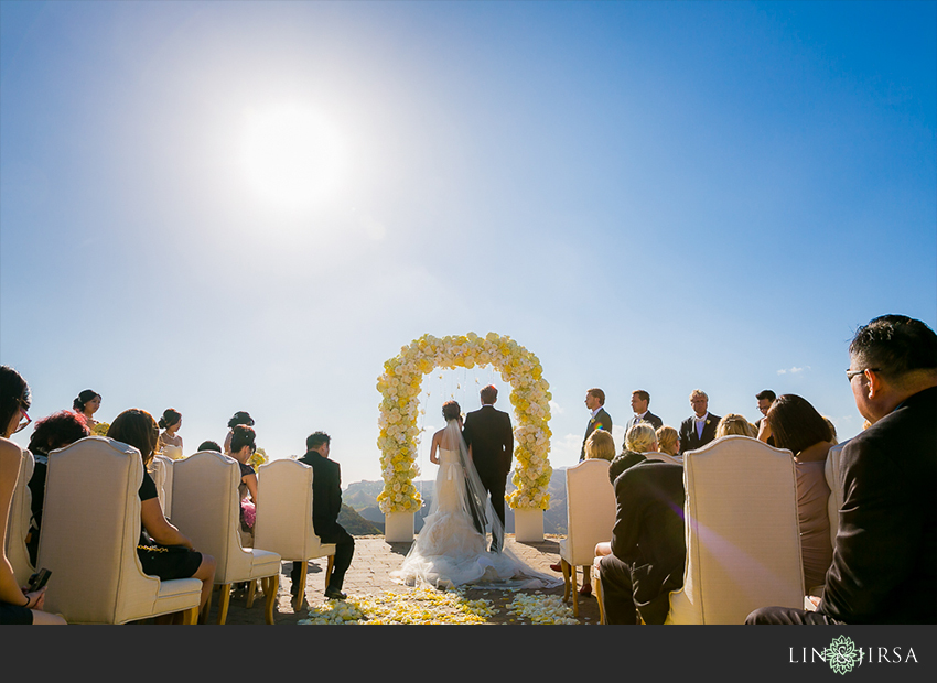 23-malibu-vineyard-estate-wedding-photographer-wedding-ceremony-photos