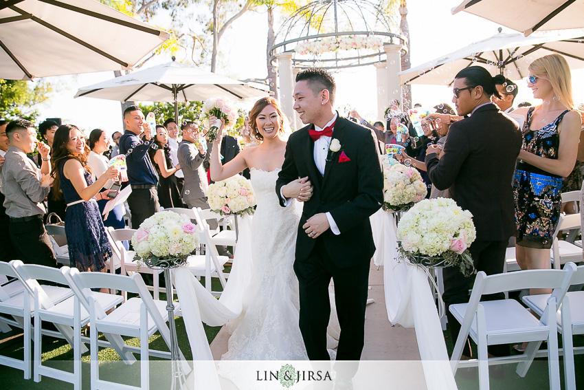24-newport-beach-marriott-wedding-photographer-wedding-ceremony-photos