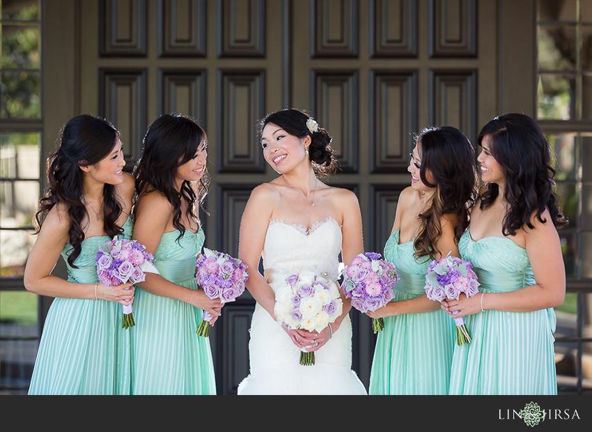 25-private-estate-orange-couty-wedding-photographer-wedding-party-photos