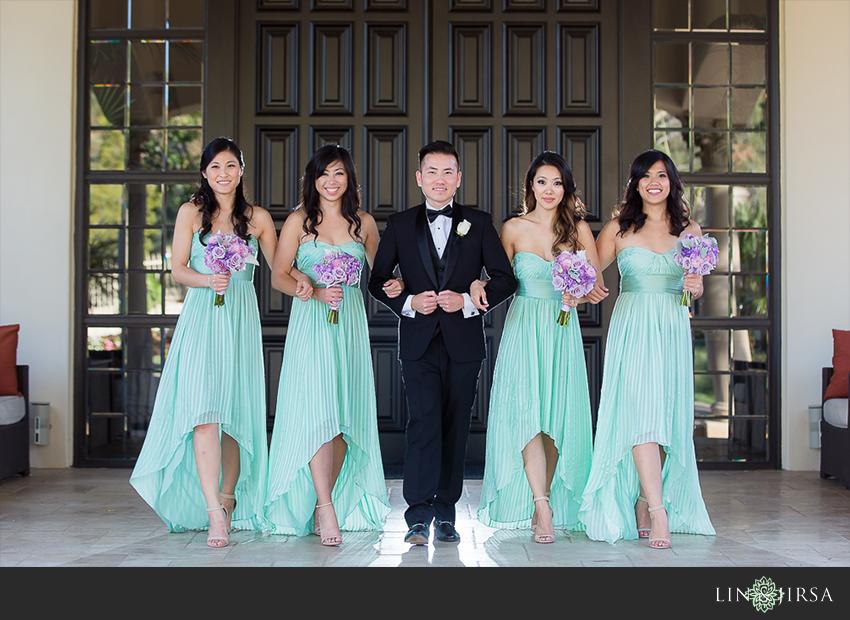 26-private-estate-orange-couty-wedding-photographer-wedding-party-photos