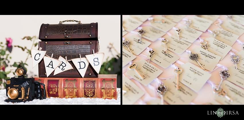 27-private-estate-orange-couty-wedding-photographer-wedding-ceremony-photos