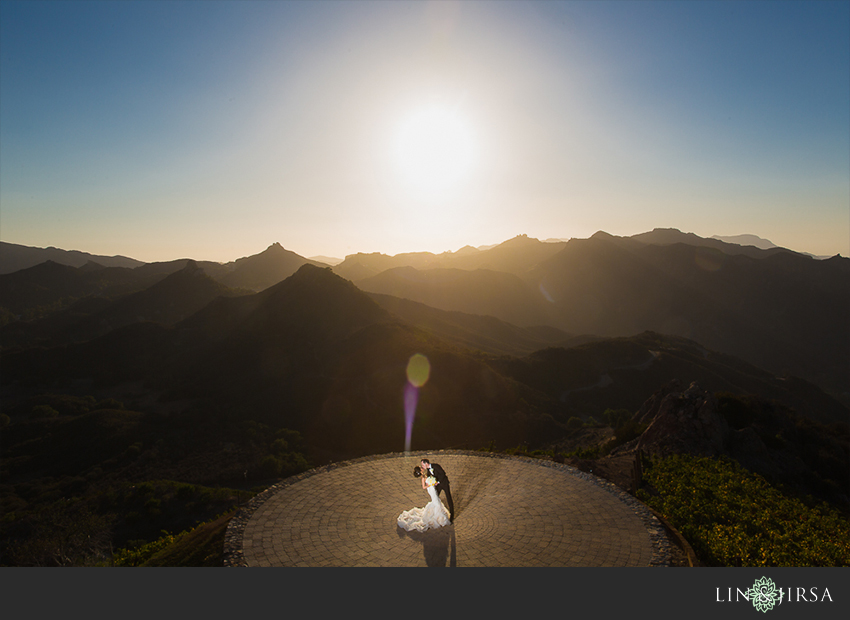 28-malibu-vineyard-estate-wedding-photographer-couple-session-photos