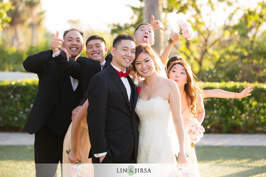 28-newport-beach-marriott-wedding-photographer-wedding-party-couple-session-photos
