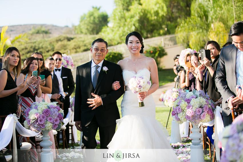 28-private-estate-orange-couty-wedding-photographer-wedding-ceremony-photos