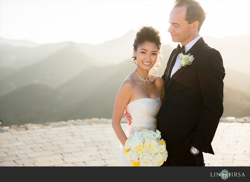 29-malibu-vineyard-estate-wedding-photographer-couple-session-photos