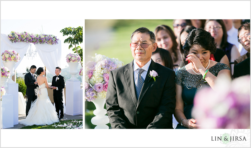 29-private-estate-orange-couty-wedding-photographer-wedding-ceremony-photos