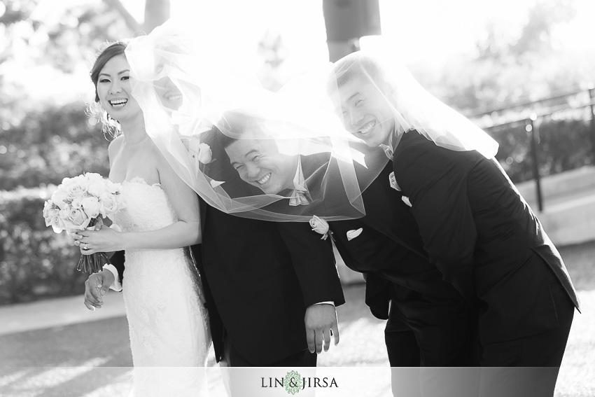 30-newport-beach-marriott-wedding-photographer-wedding-party-couple-session-photos