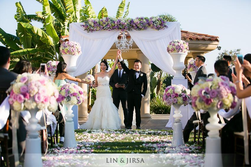 30-private-estate-orange-couty-wedding-photographer-wedding-ceremony-photos